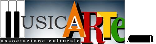 Logo Musica-Arte.com