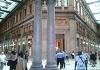 Galleria Alberto Sordi (Centro commerciale - Via del Corso)
